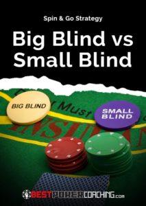 5 เหตุผลใหญ่ๆในการ Protect Big Blind